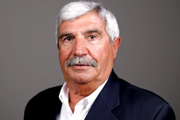 Carlos Parreiras