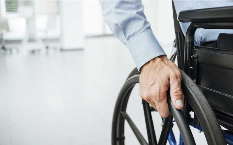 Recomendação - Quotas de emprego para pessoas portadoras de deficiência