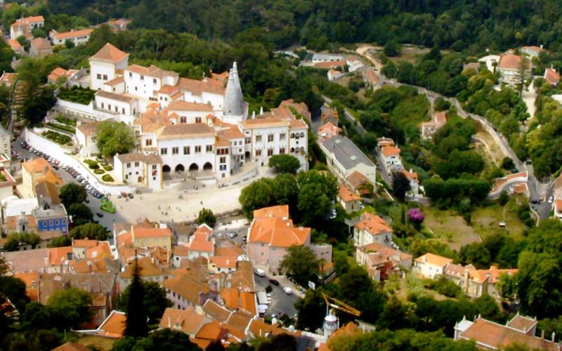 Síntese da 31.ª Reunião Ordinária e Pública da Câmara Municipal de Sintra