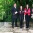 Síntese da 35.ª Reunião Ordinária e Pública da Câmara Municipal de Sintra