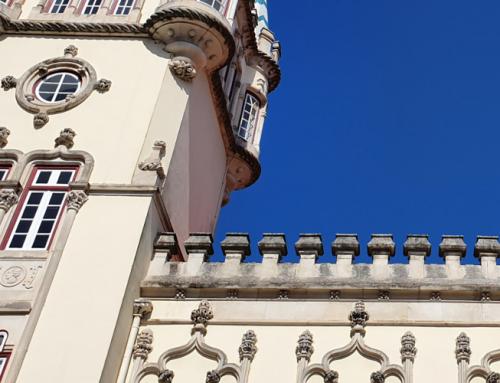 2.ª Reunião Extraordinária e Privada da Câmara Municipal de Sintra
