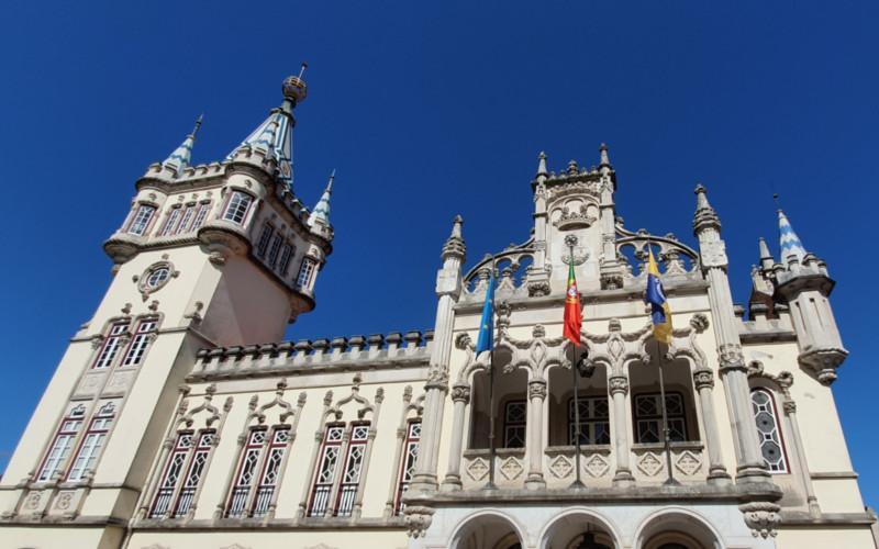 57.ª Reunião Ordinária e Privada da Câmara Municipal de Sintra