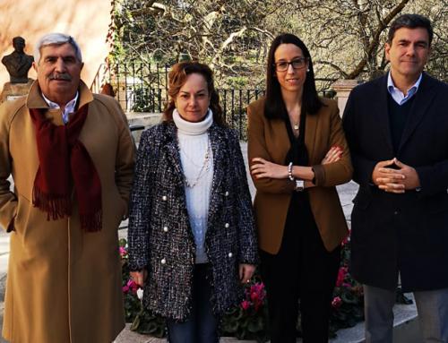 Síntese da 54.ª Reunião Ordinária e Pública da Câmara Municipal de Sintra