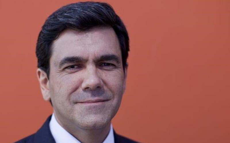 Marco Almeida - Ser um agente de saúde pública também nas funções autárquicas!