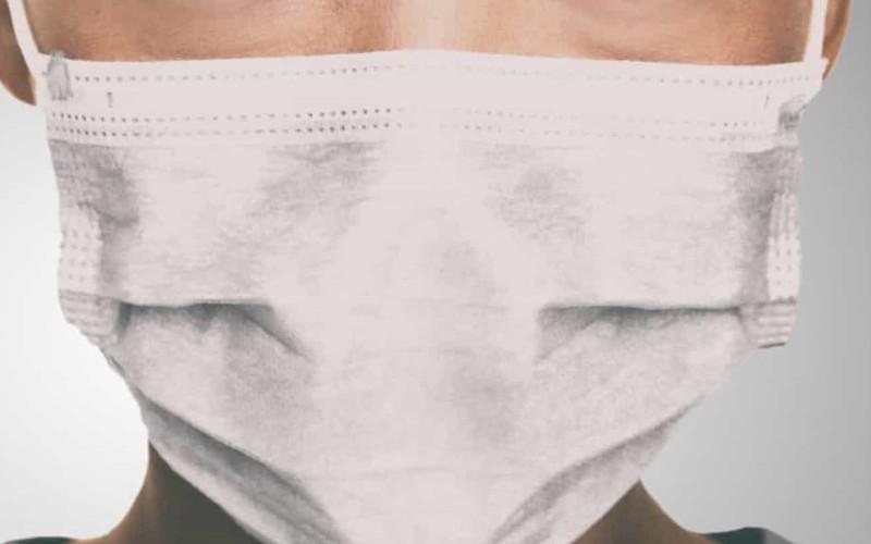 Máscaras adquiridas pela Câmara Municipal de Sintra estão certificadas?
