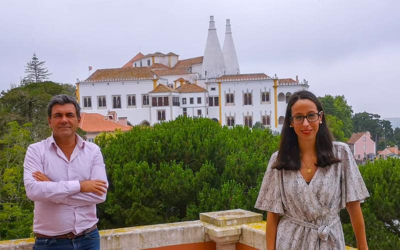62.ª Reunião Ordinária e Privada da Câmara Municipal de Sintra