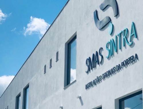 SMAS de Sintra com preocupante prejuízo de 3,545 milhões de euros