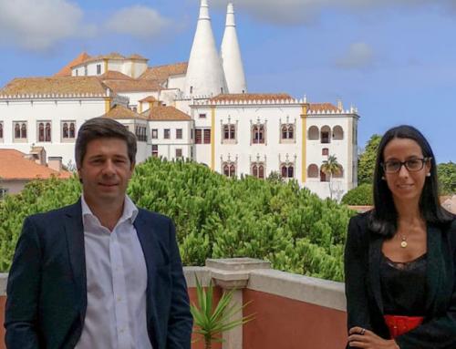 Síntese da 68.ª Reunião Ordinária e Pública da Câmara Municipal de Sintra