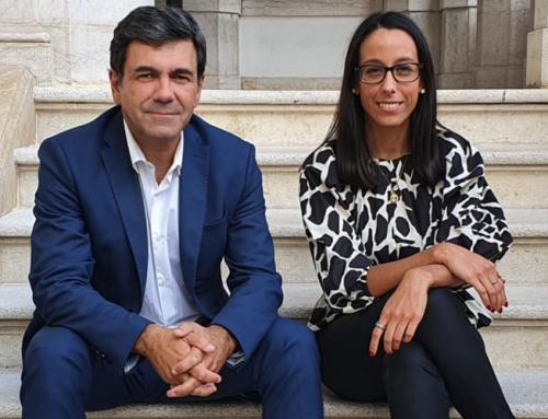 Síntese da 69.ª Reunião Ordinária e Privada da Câmara Municipal de Sintra