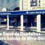 Caixa Geral de Depósitos encerra balcão de Mira-Sintra!