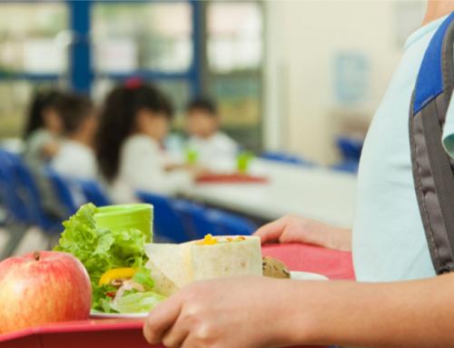Faturas para o pagamento das refeições escolares não estão a ser enviadas