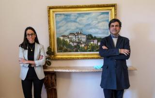 Síntese da 77.ª Reunião Ordinária e Privada da Câmara Municipal de Sintra