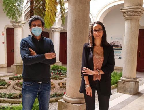 O prometido Hospital de Proximidade de Sintra pode custar 50 milhões