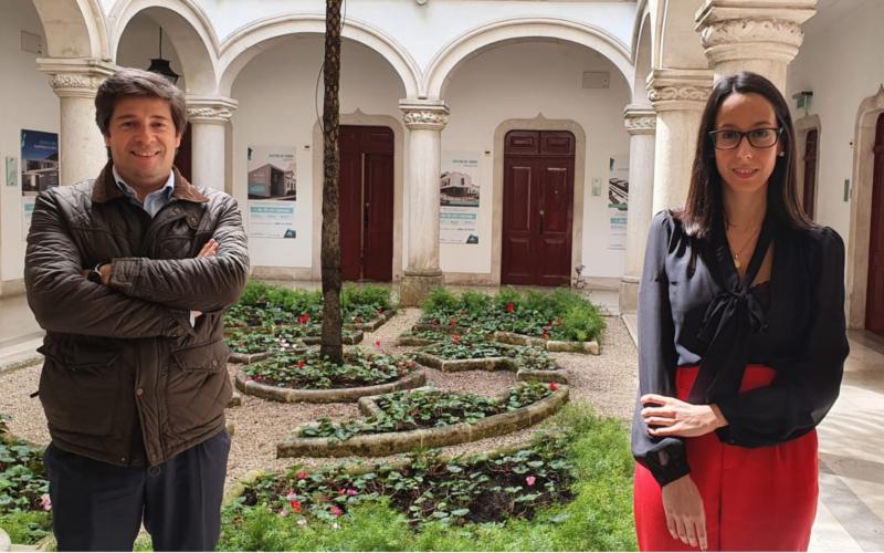 81.ª Reunião Ordinária e Privada da Câmara Municipal de Sintra