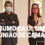 82.ª Reunião Ordinária e Pública da Câmara Municipal de Sintra