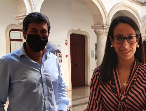 87.ª Reunião Ordinária e Privada da Câmara Municipal de Sintra