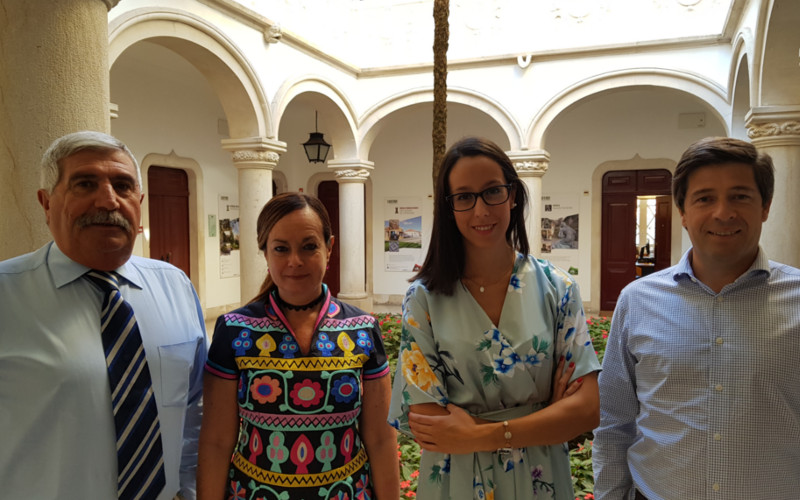 Síntese da 22.ª Reunião Ordinária e Privada da Câmara Municipal de Sintra