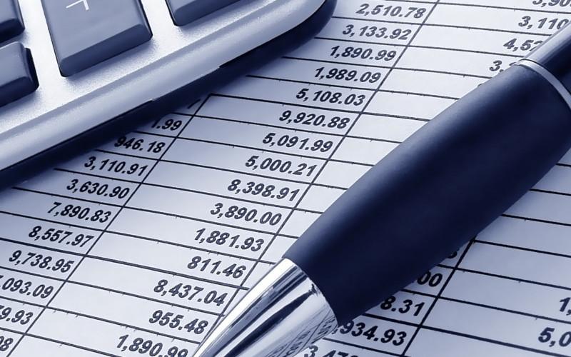 Prestação de contas da Câmara de Sintra: Baixas taxas de execução beneficiam os bancos e prejudicam os Sintrenses!