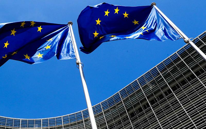 Eleições Europeias – Resultados Globais