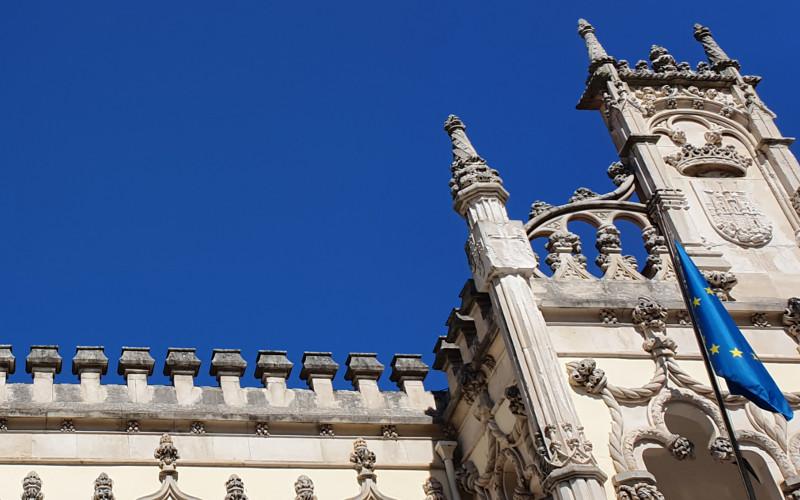 2ª Reunião Extraordinária e Privada da Câmara Municipal de Sintra