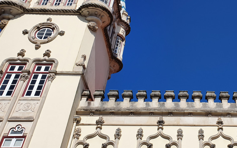 73.ª Reunião Ordinária e Privada da Câmara Municipal de Sintra