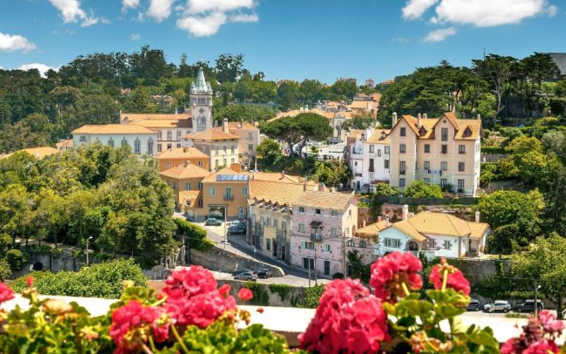 83.ª Reunião Ordinária e Privada da Câmara Municipal de Sintra