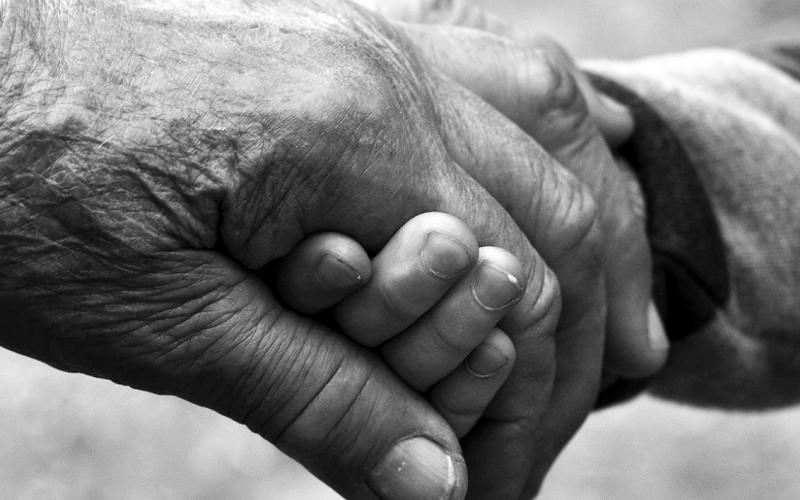 Propusemos o alargamento dos limites do Fundo de Emergência Social (FES)
