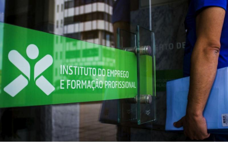 Desemprego no concelho de Sintra aumentou 77% desde o início deste ano