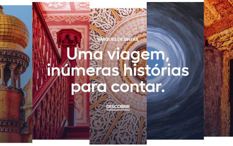 Assembleia Municipal de Sintra aprova Proposta do PSD que visa isentar Munícipes de Sintra nas entradas dos Monumentos