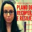 Demos contributos para o Plano de Recuperação e Resiliência
