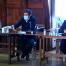 80.ª Reunião Ordinária e Pública da Câmara Municipal de Sintra