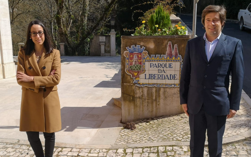 79.ª Reunião Ordinária e Privada da Câmara Municipal de Sintra