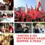 """""""Sintra e os sintrenses valerão sempre a pena"""" – Marco Almeida"""