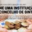 Vai preencher a sua declaração de IRS? Apoie as instituições do Concelho de Sintra. Não custa nada.