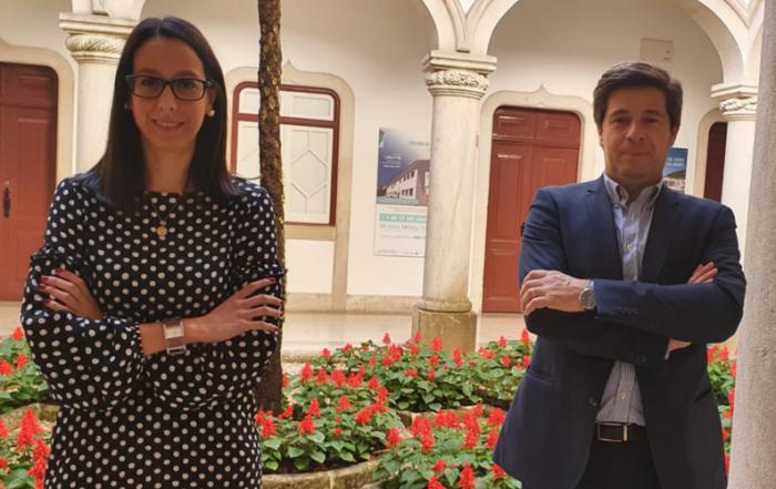 84.ª Reunião Ordinária e Pública da Câmara Municipal de Sintra