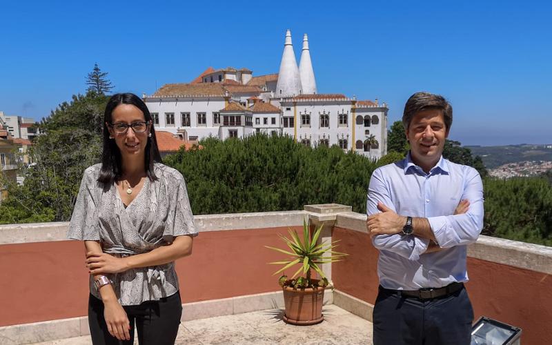 85.ª Reunião Ordinária e Privada da Câmara Municipal de Sintra