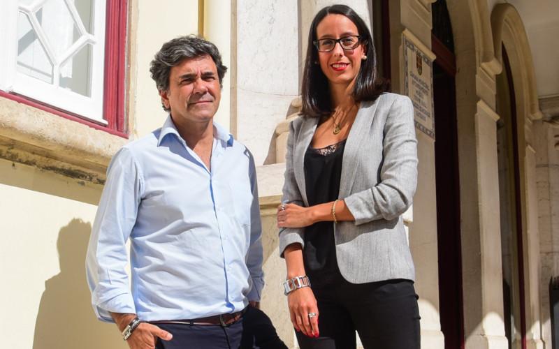 91.ª Reunião Ordinária e Pública da Câmara Municipal de Sintra