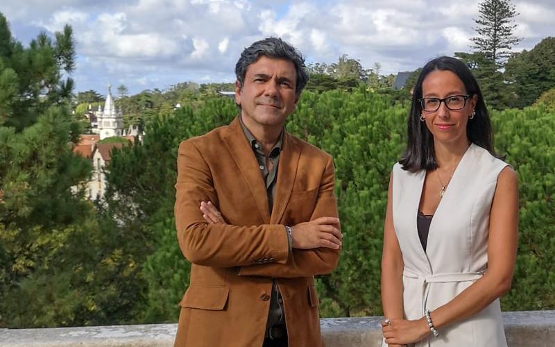 90.ª Reunião Ordinária e Privada da Câmara Municipal de Sintra